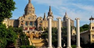Испания и Португалия - земята на мореплавателите