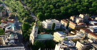Белград - сърцето на Балканите - екскурзия с автобус