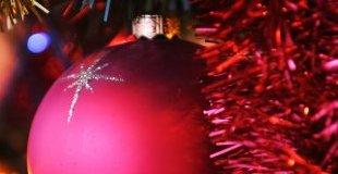 Коледа в Паралия Катерини - хотел