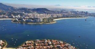 Бразилия и Аржентина - три желания (групово пътуване)