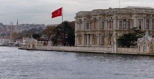 Великден в Истанбул (2 нощувки)
