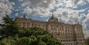 Испания и Португалия (през Мадрид) - със самолет, на български език! Потвърдена програма! Отстъпки за ранни записвания!