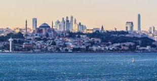 Септемврийски празници в Истанбул (2 нощувки)