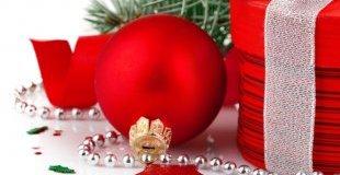 Коледа в Охрид - хотел