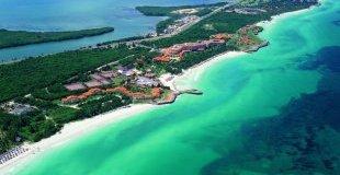 Куба - островът на свободата