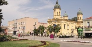 Дунавска приказка - Железни Врата - екскурзия с автобус