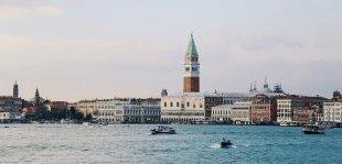 Великден във Венеция - Флоренция - Италиански Ренесанс