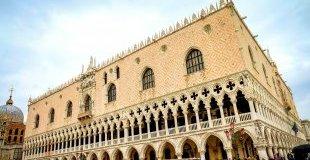 Майски празници - Италианска мечта