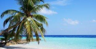 Малдиви и Шри Ланка