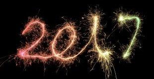 Нова година в Лариса - хотел