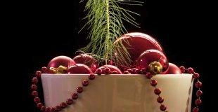 Коледа в Солун - настаняване в хотел