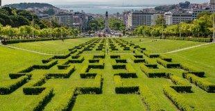 Лисабон и Алгарве – със самолет и обслужване на български език! Гарантирани места!