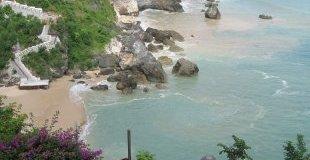 СПЕЦИАЛНА ОФЕРТА - Пoчивка на о-в Бали - хотел