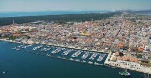 Майски празници, Лисабон и Алгарве – със самолет и обслужване на български език! Гарантирани места!