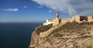 Лисабон и Алгарве – със самолет и обслужване на български език! Гарантирани места! - отпътуване от Варна