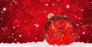 Коледа в Охрид - 2 нощувки със закуски и вечери, вкл. празнична коледна вечеря (със собствен транспорт)