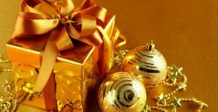 Нова година в Охрид - хотел