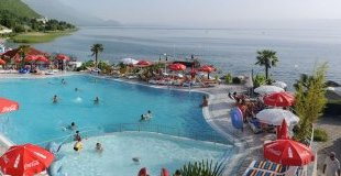 Почивка на Охридското езеро - 3 нощувки - СОБСТВЕН ТРАНСПОРТ!