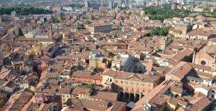Почивка в Италия, РИМИНИ – хотел Nelson 3*