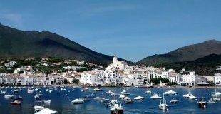 Почивка в ИСПАНИЯ - Барселона, Коста Брава - Специална ваканционна програма за всички възрасти!