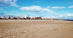 Почивка в ИСПАНИЯ, Валенсия - портокаловия бряг - Специална ваканционна програма за туристи над 55 години & техните приятели!