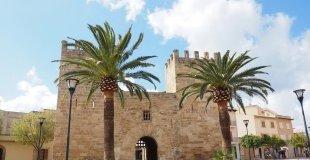 Почивка в ИСПАНИЯ - Палма де Майорка - Специална ваканционна програма за всички възрасти!