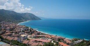 Почивка в Италия, остров СИЦИЛИЯ - хотел Avalon Sikani 4*