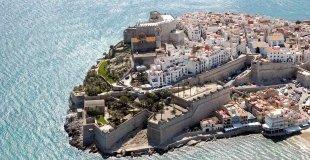 Майски празници, Валенсия - портокаловия бряг - Специална ваканционна програма за всички възрасти!