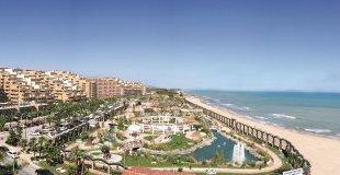 Почивка в Испания, МАРИНА Д'ОР - Специално предложение!