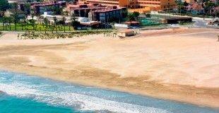 Септемврийски празници - Почивка във Валенсия, портокаловия бряг