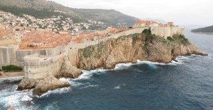 Дубровник - Хърватия Великденски празници - Самолетна програма от София с 3 нощувки