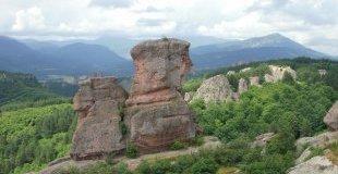 Екскурзия до Белоградчик и Белоградчишките скали