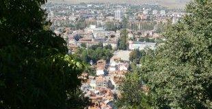 Екскурзия до Земенски манастир и Кюстендил