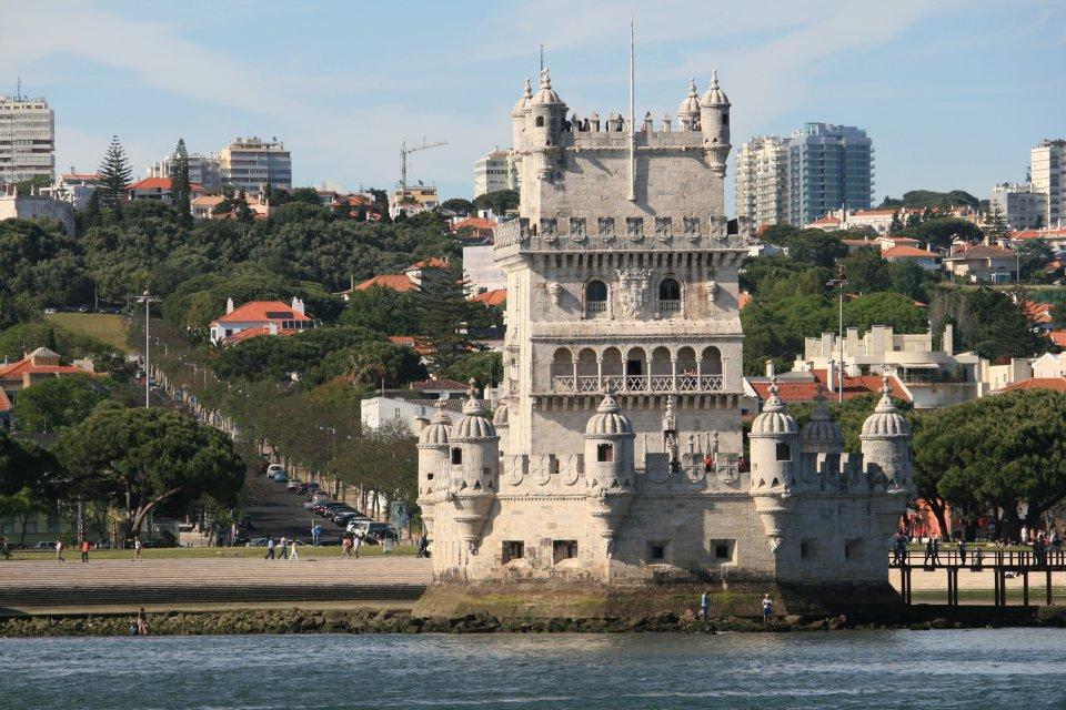 Резултат с изображение за португалия лисабон
