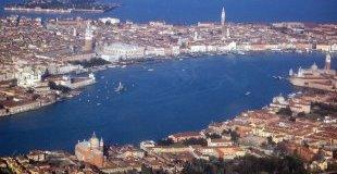 Майски празници - Венеция - Италиански сън
