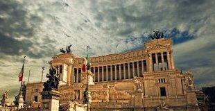 Майски празници - Чудесата на Италия