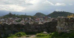Екскурзия до Пловдив