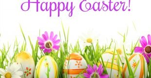 Великден в Солун и Метеора