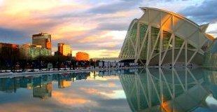 Майски празници в Испания - екскурзия с автобус