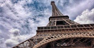 Септемврийски празници в Париж и Милано - екскурзия с автобус