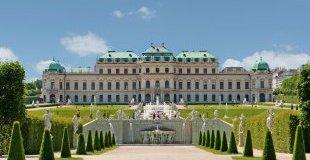 Септемврийски празници - Вкусът на Виена