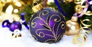 Нова година в Охрид - 3 нощувки, 3 закуски и 3 вечери, вкл. празнична новогодишна вечеря (от Пловдив и Пазарджик)