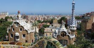 Великден в Барселона - екскурзия с автобус