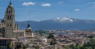Великден в Испания - екскурзия с автобус