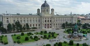 Септемврийски  празници във Виена - хотел във Виена