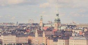 Майски празници - Столиците на Скандинавия ПОТВЪРДЕНА ПРОГРАМА!
