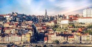 Майски празници - Ваканция в Португалия - екскурзия със самолет