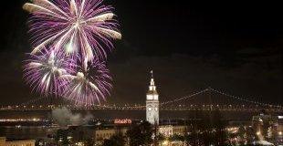 Нова Година в Истанбул - 3 нощувки (от София, Пловдив и Хасково)
