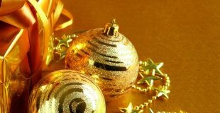 Коледа в Охрид - хотелски комплекс