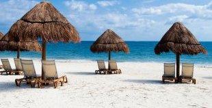 Почивка на о-в Куба, Варадеро - хотел